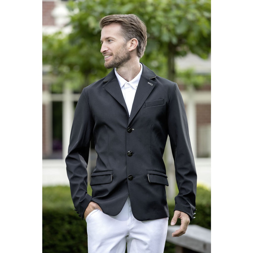 Men's competition Jacket