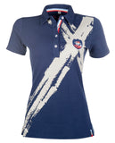 HKM Polo Shirt