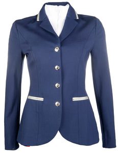 Affordable Dressage Jacket