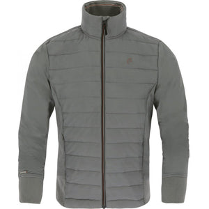 Men's Casual Riding jacket