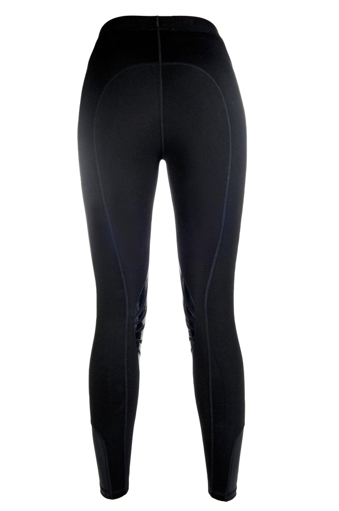 HKM Riding Tights