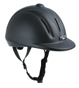 Youngster Helmet