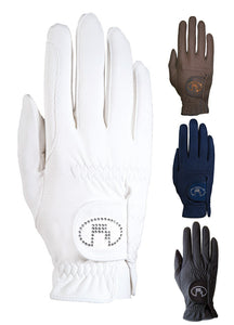 Lisboa Gloves