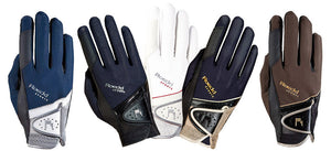 Madrid Gloves