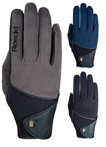 Madison Winter Gloves