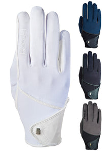 Madison Gloves