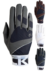 Milton Gloves