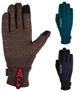 Weldon Winter Gloves