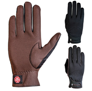 Winchester Winter Gloves
