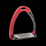 Acavallo Safety Stirrups Arena
