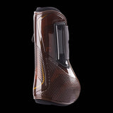Gel Lined Tendon Boots