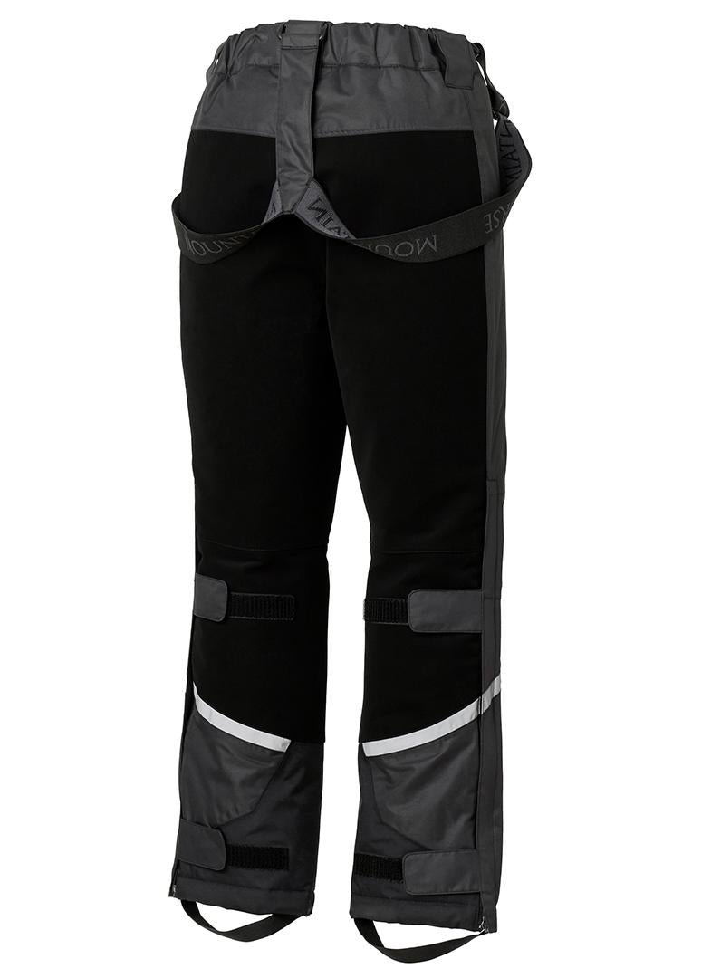 Water Proof Winter Breeches