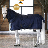Turnout All Weather Rug 0 gram