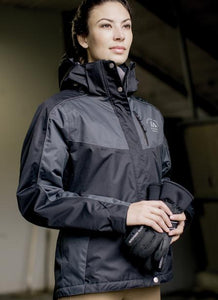 Mountain Horse Winter Jacket