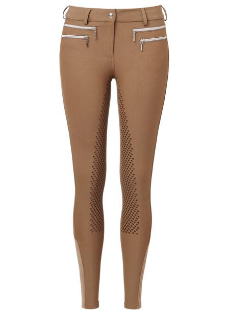 Mountain Horse Amy Breeches