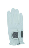 A Touch of Magic Tack Riding Gloves
