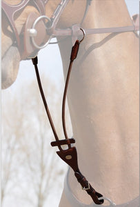 Elastic Martingale Attachment