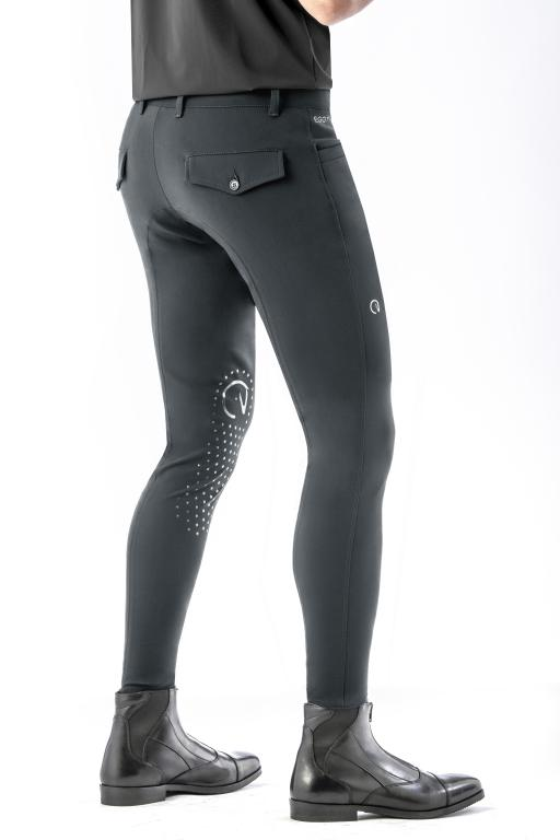Ego7 breeches for men