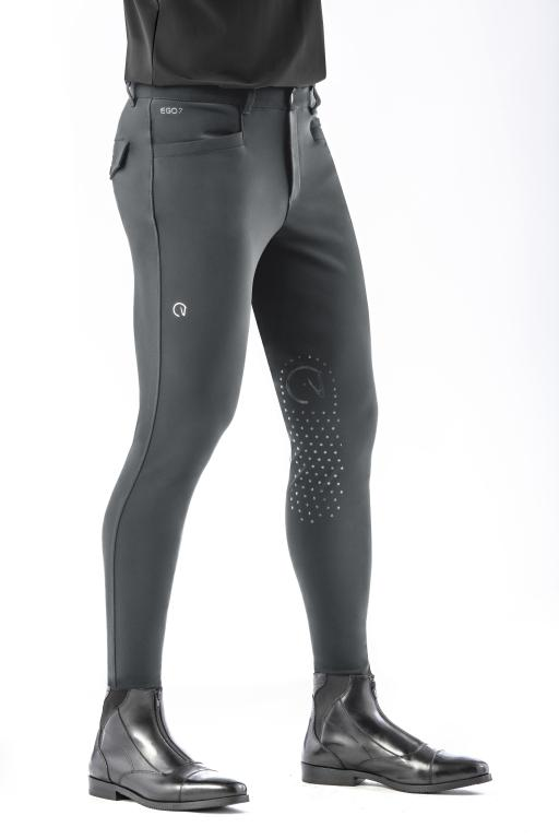 Mens Ego7 Breeches