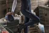 Jumping Breeches