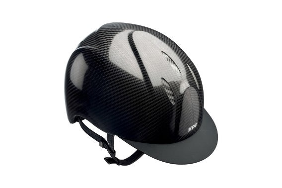 E-light Kep helmet
