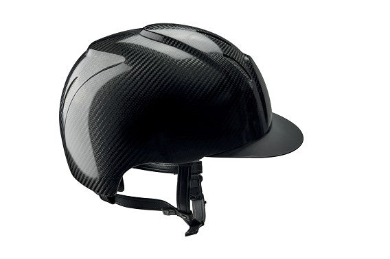 Light Horse Riding Helmet