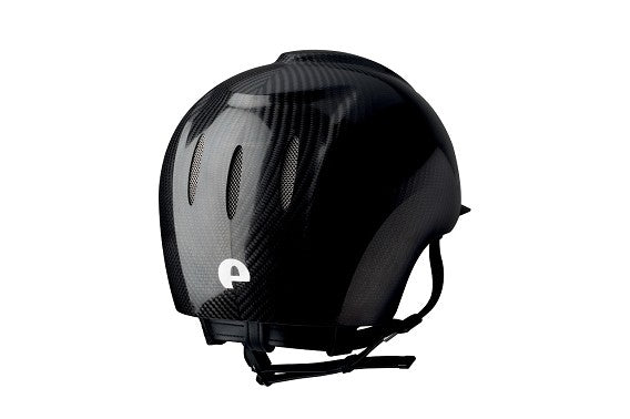 Kep Carbon E Light helmet
