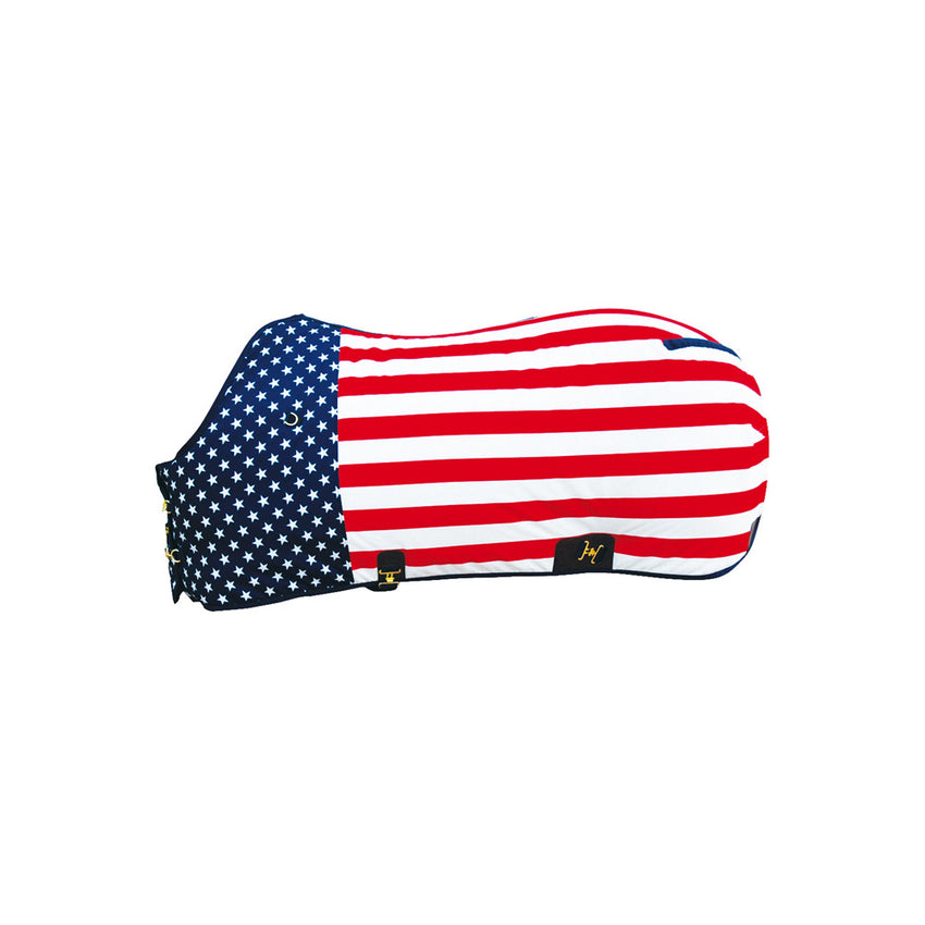 USA Stable Blanket