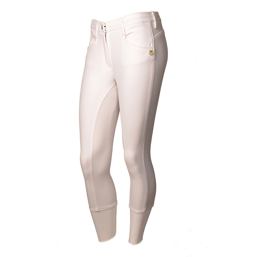 Chula Vista Full Seat Breeches
