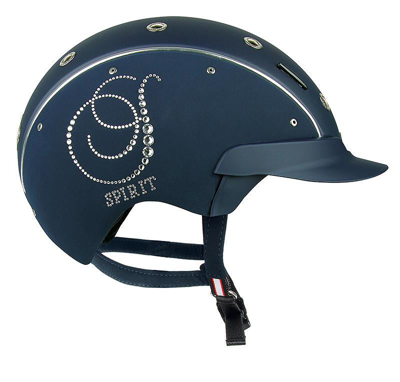 Casco Spirit Helmet