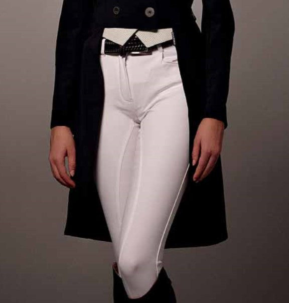 Full Seat Dressage Breeches