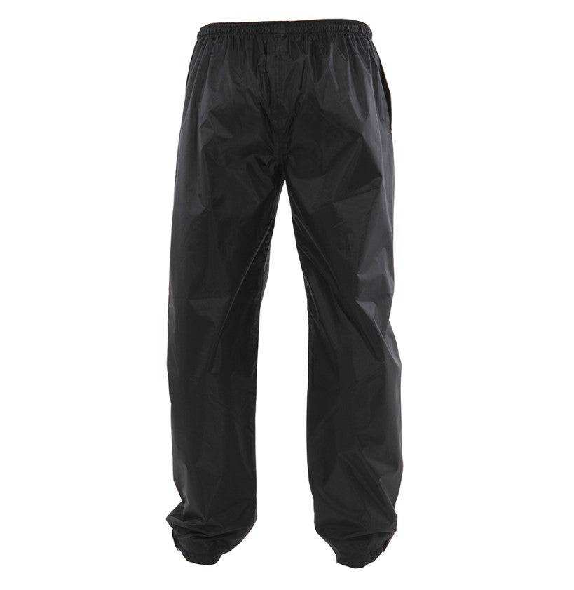 Waterproof riding pants