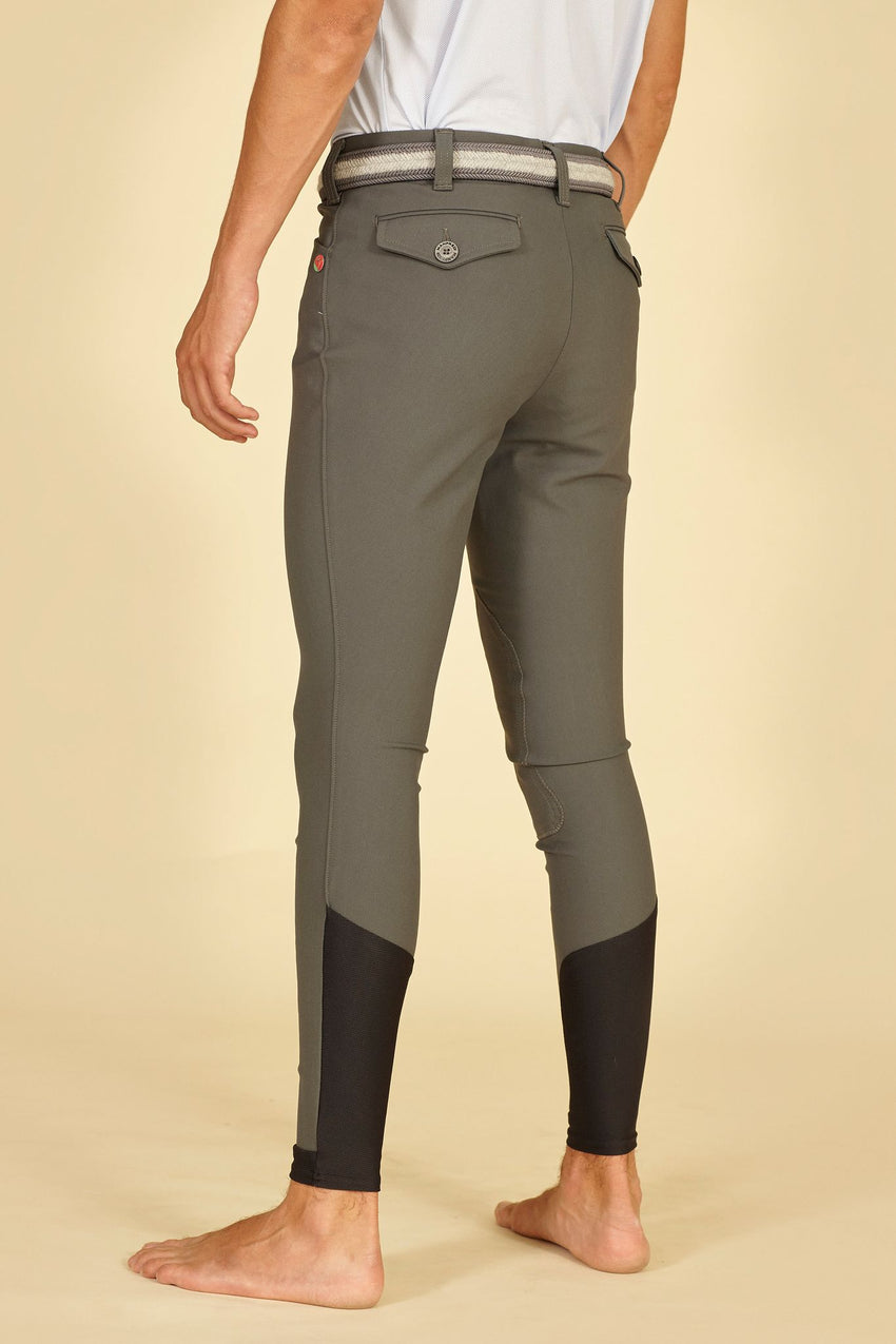 Manfredi Del Mar Breeches