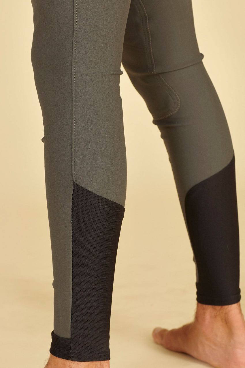 Manfredi Men's Riding Breeches