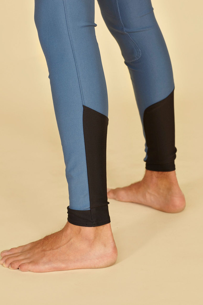 Men's Coloured Breeches