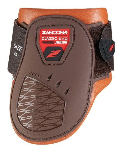 Approved Young Horse Fetlock Boots