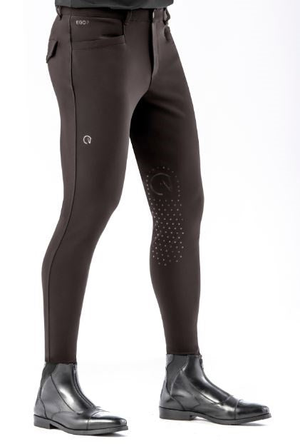 Ego7 Mens Breeches