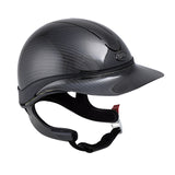 New GPA Helmet worn by Penelope