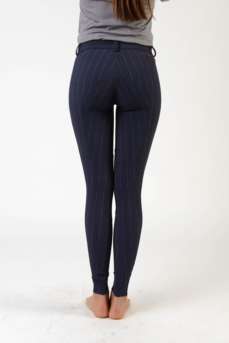 Makebe Jumping Breeches Penelope
