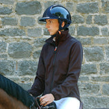 3 in 1 riding jacket