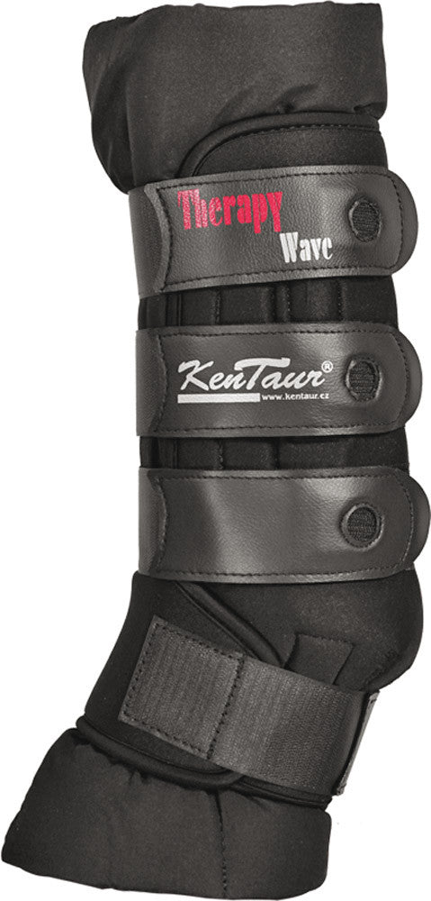 KenTaur Therapy Wave Boots