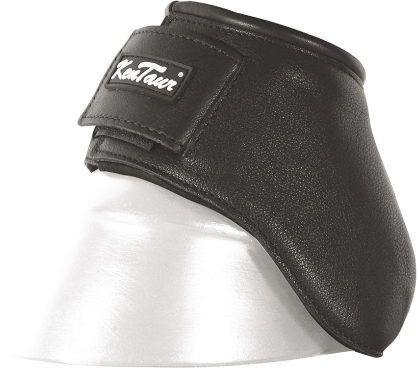 KenTaur Anatomic Overreach Boots
