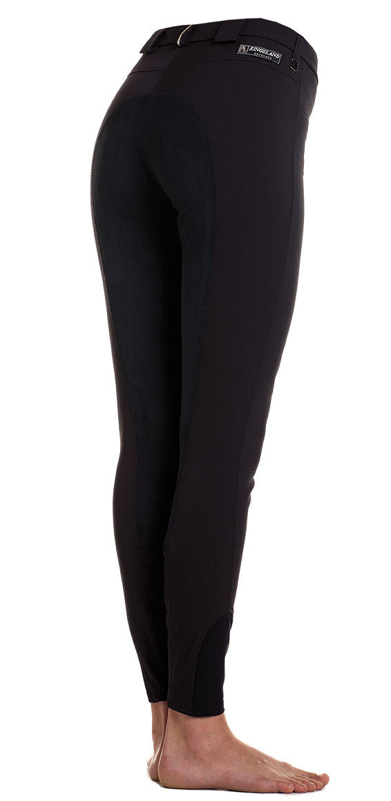 Kingsland Full Seat Breeches