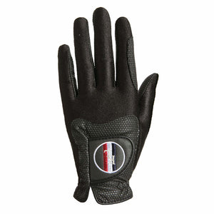 Kingsland Riding Gloves