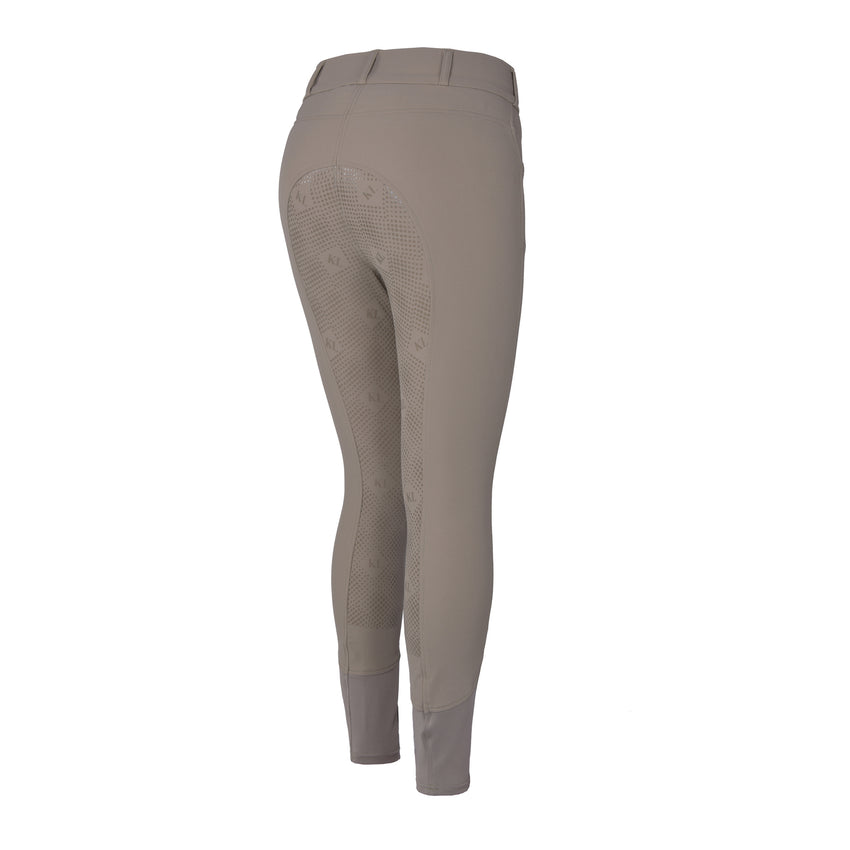 Kingsland Beige Full Seat Breeches