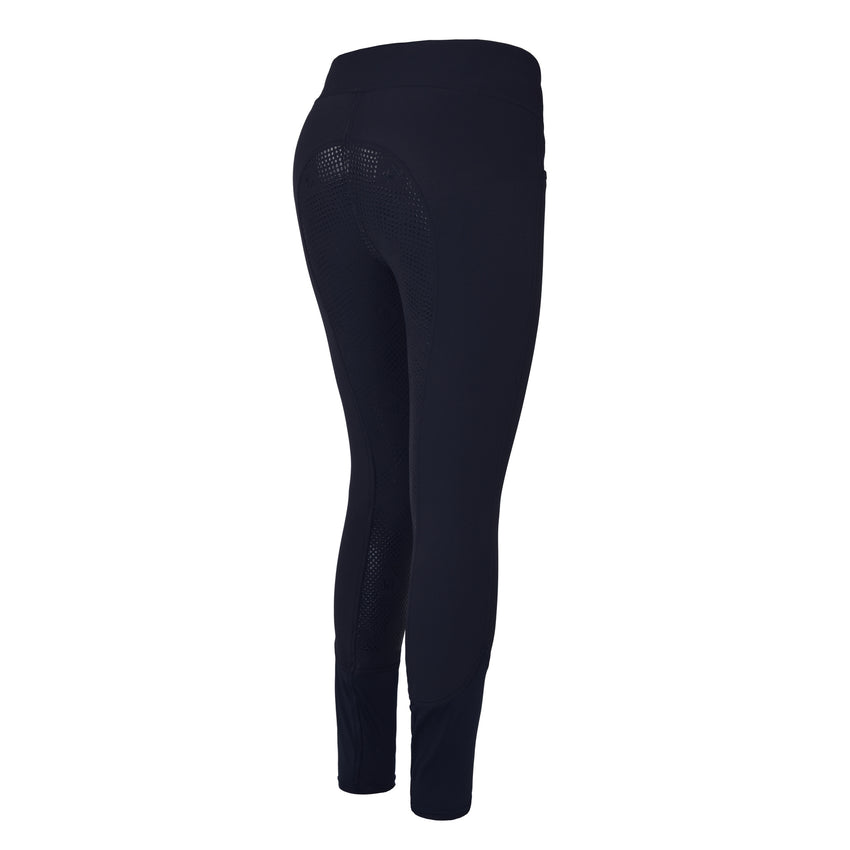 Kingsland High Waist Breeches