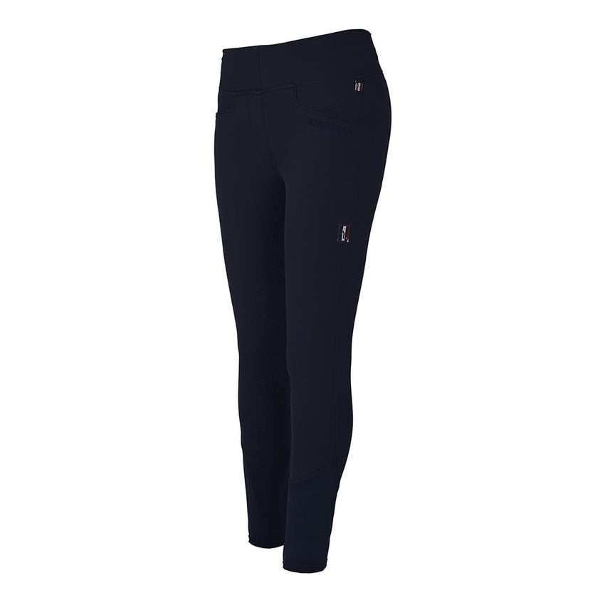 Kingsland Leggings Katja
