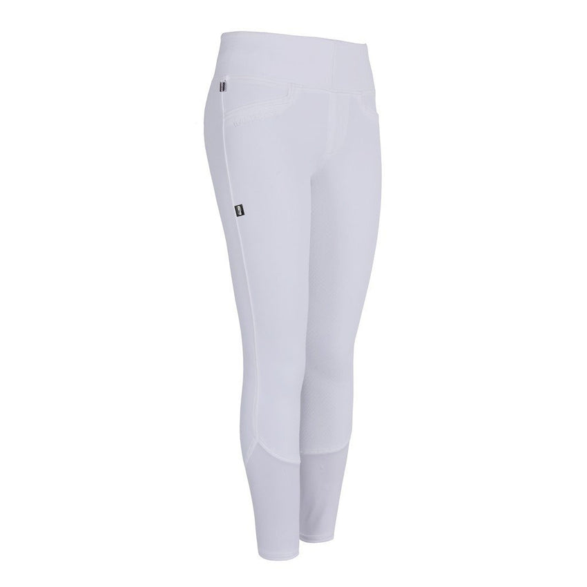 Kingsland Leggings White