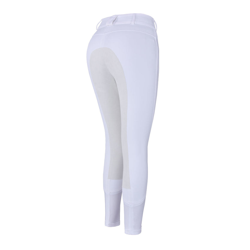 Classic Kirstie Ladies Breeches
