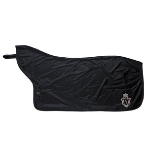 Competition Rain Sheet